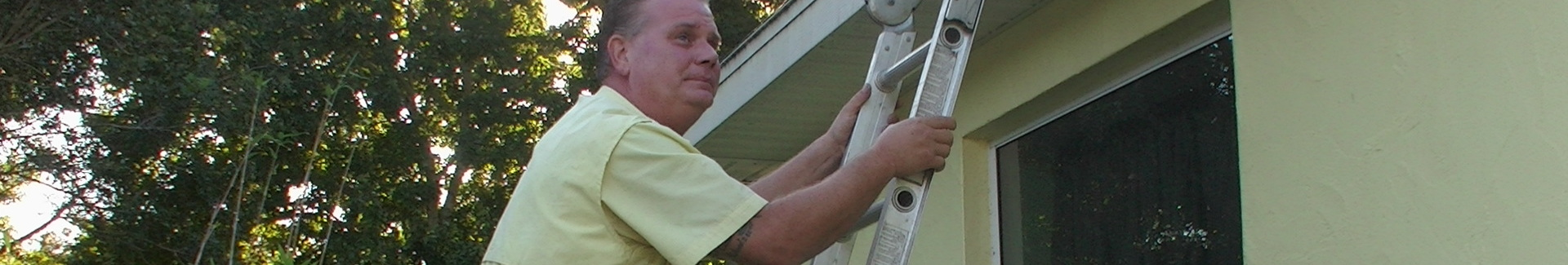 O'Brien Inspections, LLC: Services